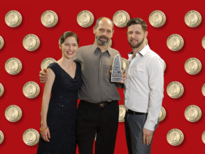 ashbury-service-centre-Canterbury-award