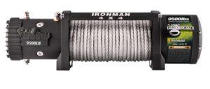 ironman 4x4 snorkels ashbury
